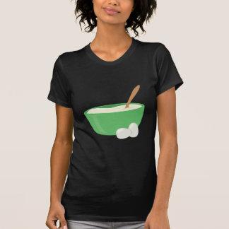 Mixing Bowl T Shirts