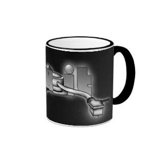 mixx-it Mug