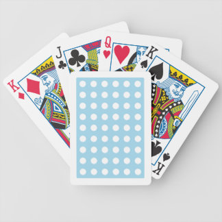 Mizutama Playing Cards