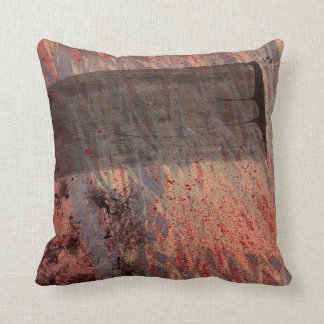 MJL X Ellis G Pillow Cushions