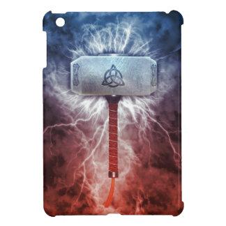 Mjolnir Cover For The iPad Mini