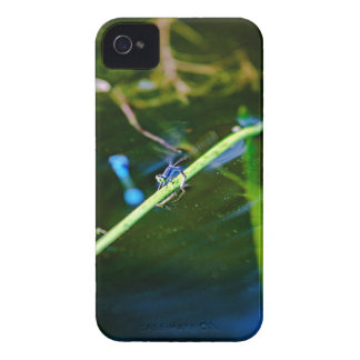 MK2A8136_v01 iPhone 4 Case-Mate Case