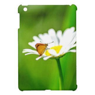 MK2A8183_v01 iPad Mini Case