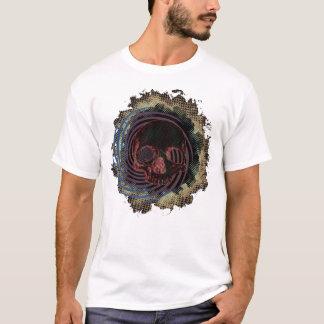 MK 1 T-Shirt