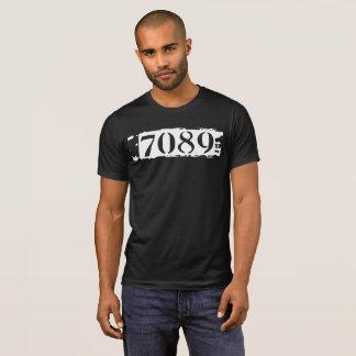 MLK Mongomery T-Shirt