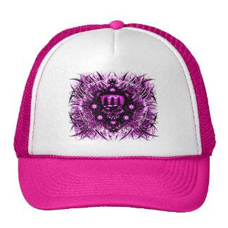 MMA 26 HATS