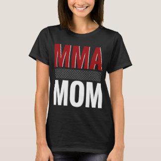 MMA MOM T-Shirt
