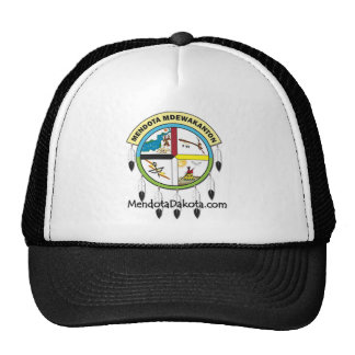 MMDC logo with website Cap