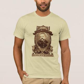 MMI Family Tradition T-Shirt