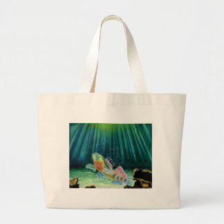 MN 2008 Nelson 521 Tote Bag