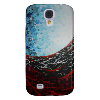 MN-30 GALAXY S4 CASES