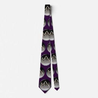 MN Designz Tie