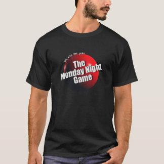 MNG-webster T-Shirt
