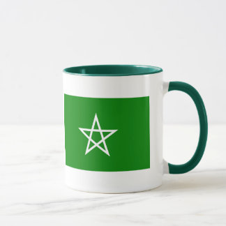 Mnong Mug