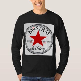 mnstrm convs T-Shirt