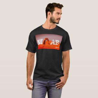 Moab, Utah Arches National Park T-Shirt