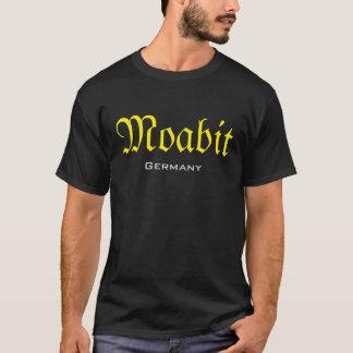 Moabit, Germany T-Shirt