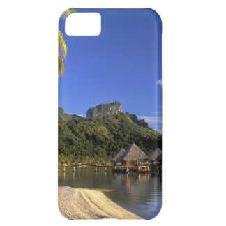 Moana Beach, Australia iPhone 5C Case