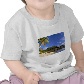 Moana Beach Australia Tee Shirts