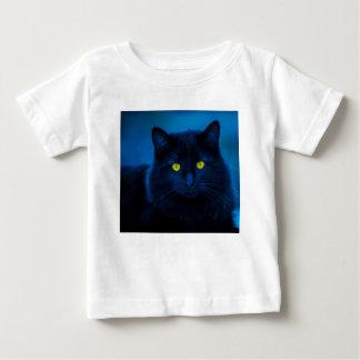 Mob Don Baby T-Shirt