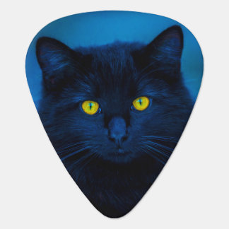Mob Don Guitar Pick