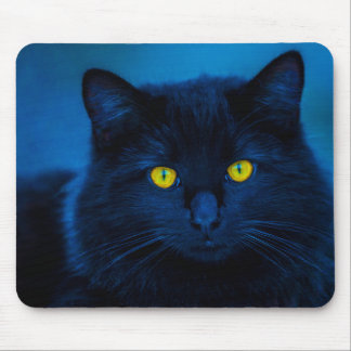 Mob Don Mouse Pad