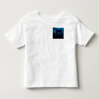 Mob Don Toddler T-Shirt