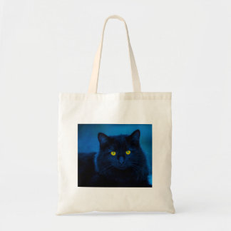Mob Don Tote Bag