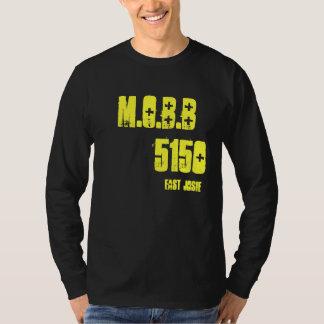 MOB maniac T-Shirt
