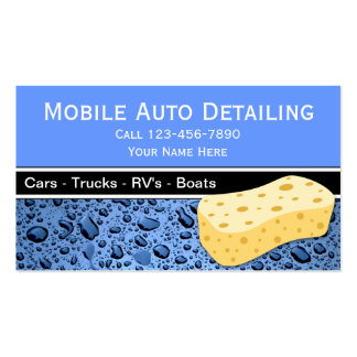Mobile Auto Detailing Gifts T Shirts Art Posters