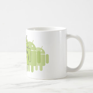 Mobile CSP Mug
