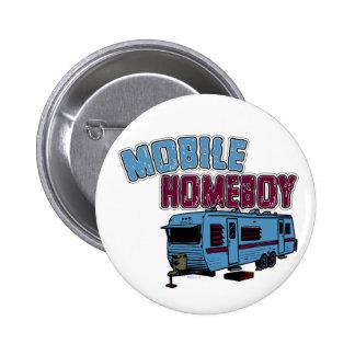 Mobile Homeboy Button