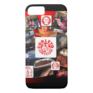 Mobile phone case (many makes and models)