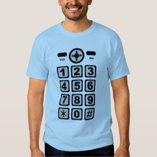 mobile phone me t shirts
