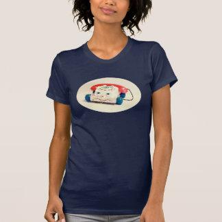 Mobile Phone t-shirt