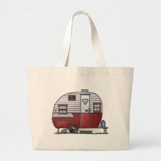 Mobile Scout Camper Bag