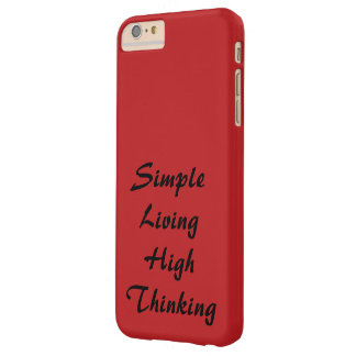 moblie cases with good words