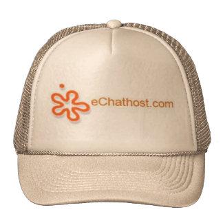 Mocha Hat