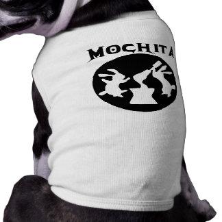 Mochita!! Shirt