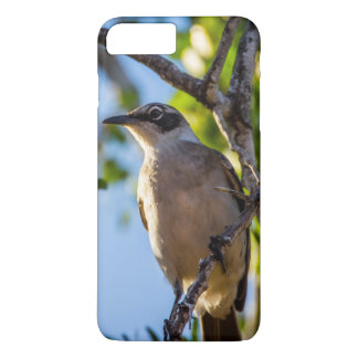 Mockingbird in a Tree iPhone 7 Plus Case