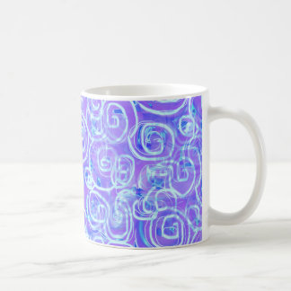 Mod 60's Kind of Mug