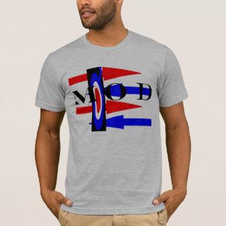 MOD ARROWS T-Shirt