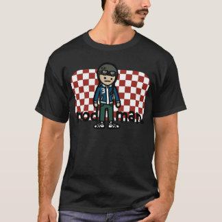 mod bod. T-Shirt