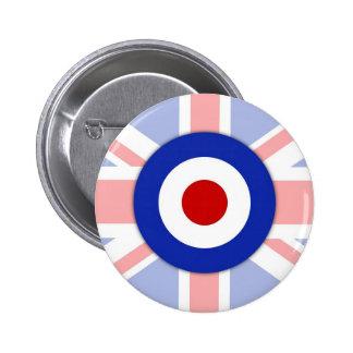 Mod design 2 buttons