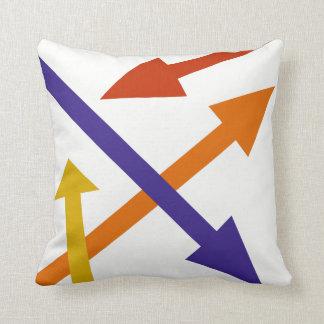 Mod Direction3 Cushion