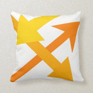 Mod Direction4 Cushion