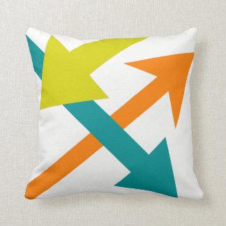 Mod Direction6 Cushion