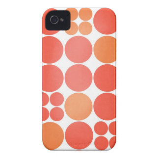 Mod dot iPhone 4 covers