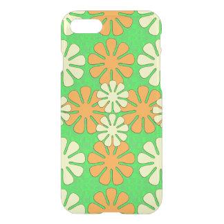 Mod Flower Design iPhone 7 Case