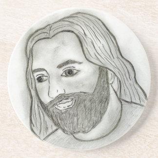 Mod Jesus Coasters